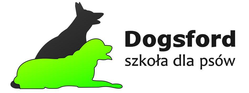 Dogsford